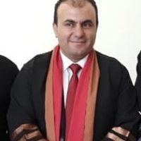 Dr. Jamal